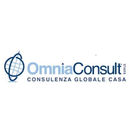 logo Omnia Consult