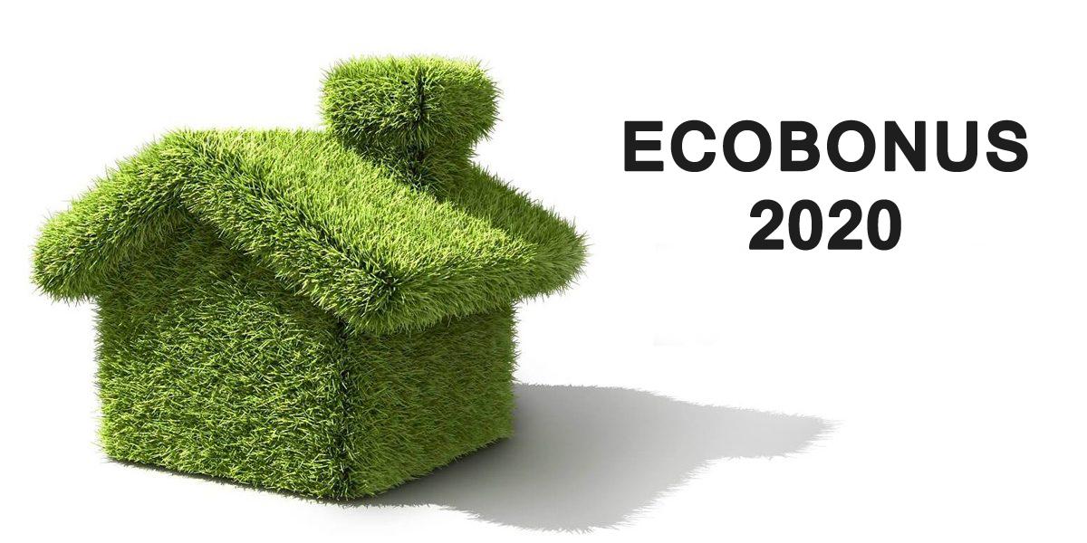 come ottenere ecobonus